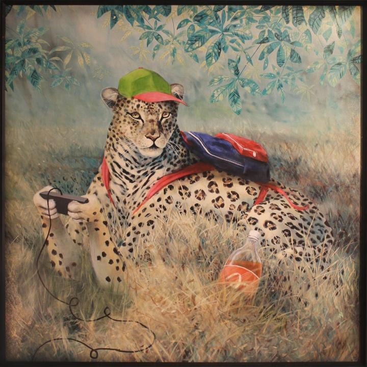Cheetah_Boy